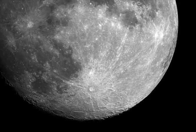 moon8