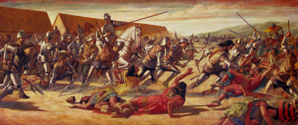 http://sexyarchaeology.files.wordpress.com/2011/05/spanish-conquest.jpg
